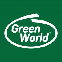 Greens World